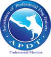 apdt certified